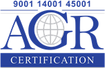 AGR Certification
